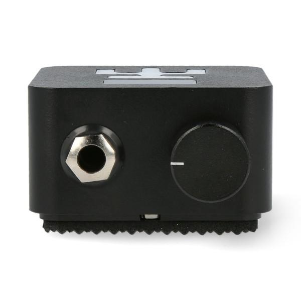 Vlad Blad - Netzgerät 3A 4.0 - Black Box - digital