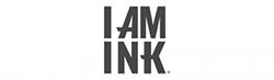 I am Ink