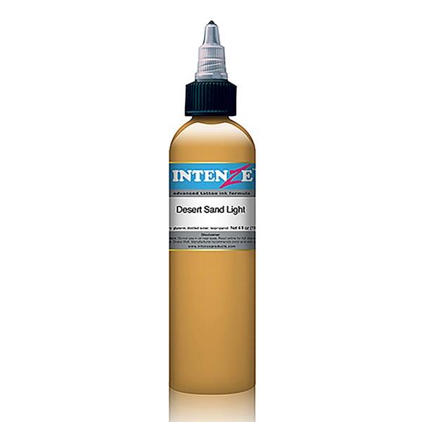 Intenze Ink Desert Sand Light 29,6 ml