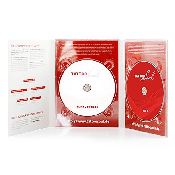 DVDsTattooSoul_Randy1a.jpg