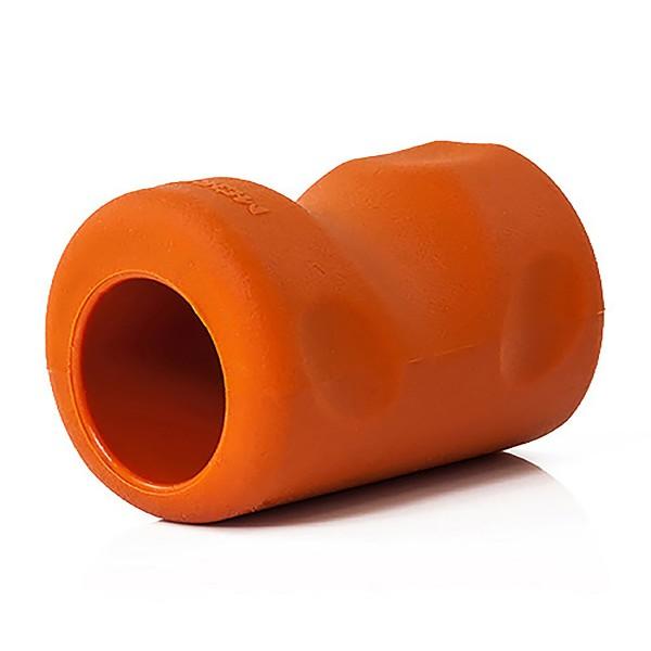 Morphix - Kush Grip Cover - 25 mm