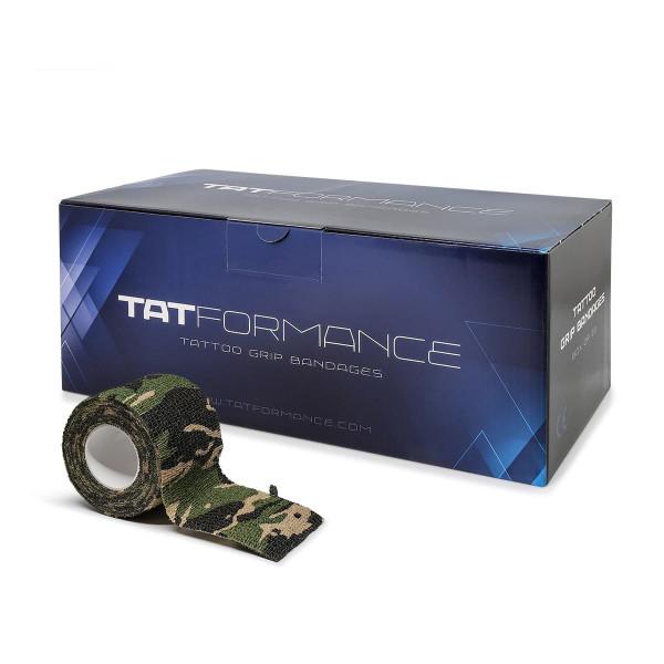 tatformance-camouflage-gripbandage-1.jpg
