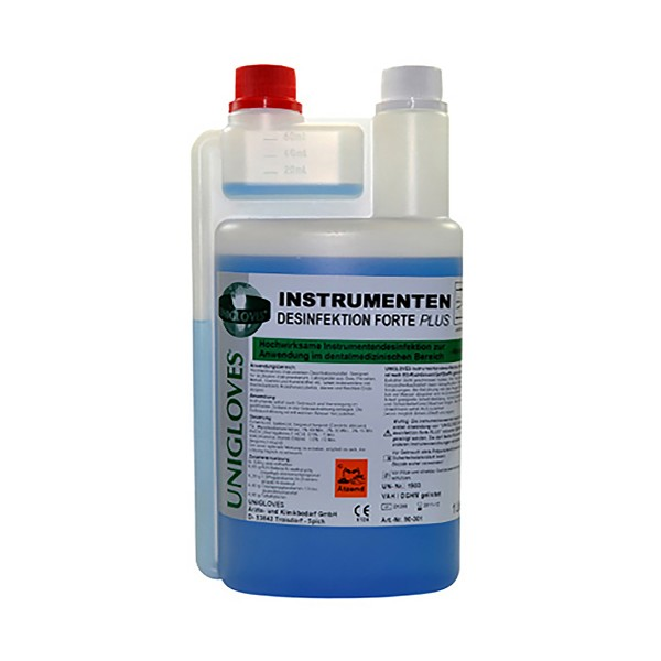 id01_instrumentendesinfektion_5l.jpg