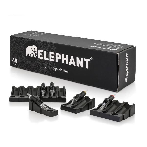 elephant_cartridgeholder_1.jpg