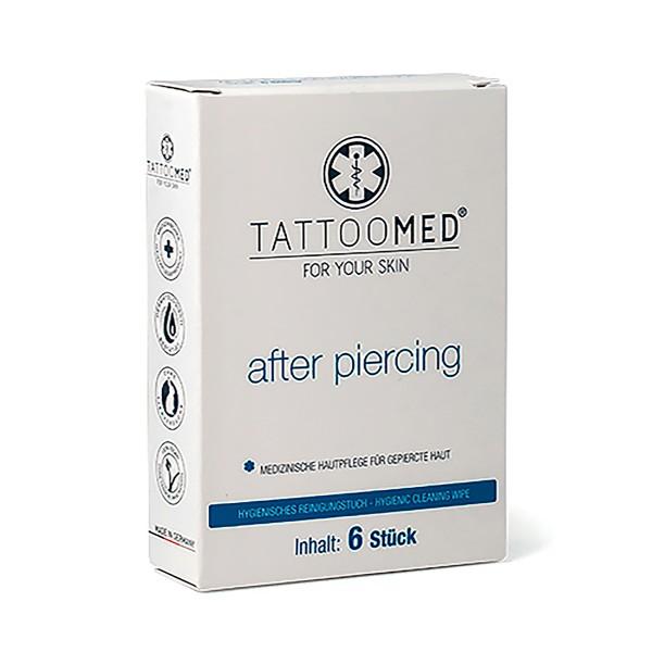 Tattoomed_After_PiercingTuch1.jpg