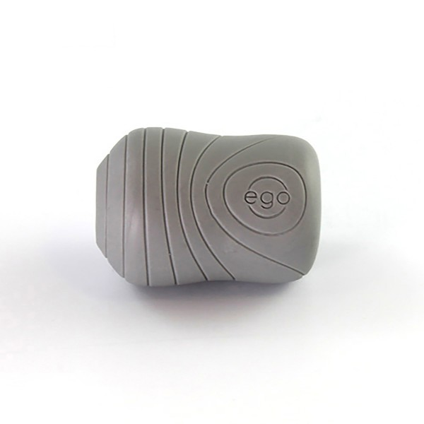EGO HAWKFLOW Grip Covers 21 mm for Cheyenne Hawk