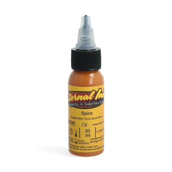 Eternal Ink Spice 30 ml