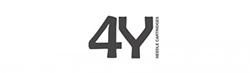 4Y Module