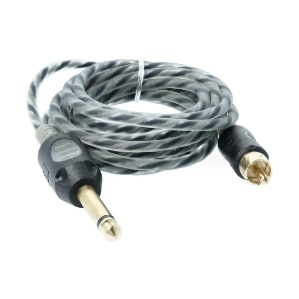 Bishop Premium Lightweight Cinch/RCA Kabel -gerade - 1,83 m