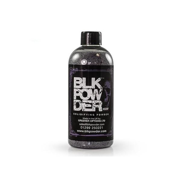BLK Powder 300 ml
