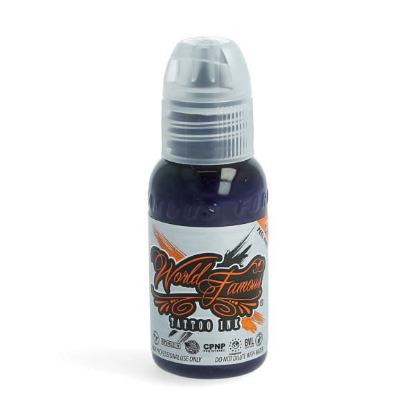 World-Famous-Ink-Macabre-Crystal-29ml-min.jpg