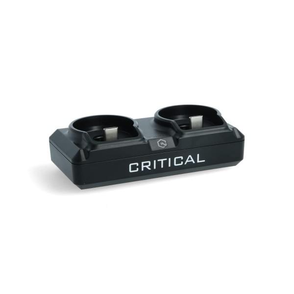 critical-universal-battery-dock-2-ts-min.jpg