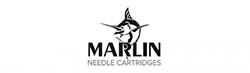 Marlin Module