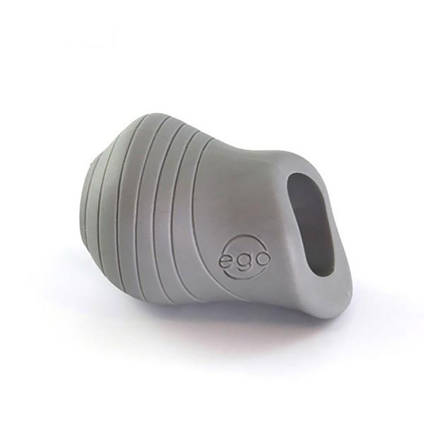 EGO BIOHAWK Grip Covers 21 mm for Cheyenne Hawk