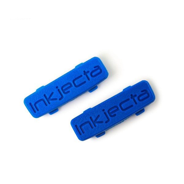 Inkjecta Flite Nano Bumpers L/R