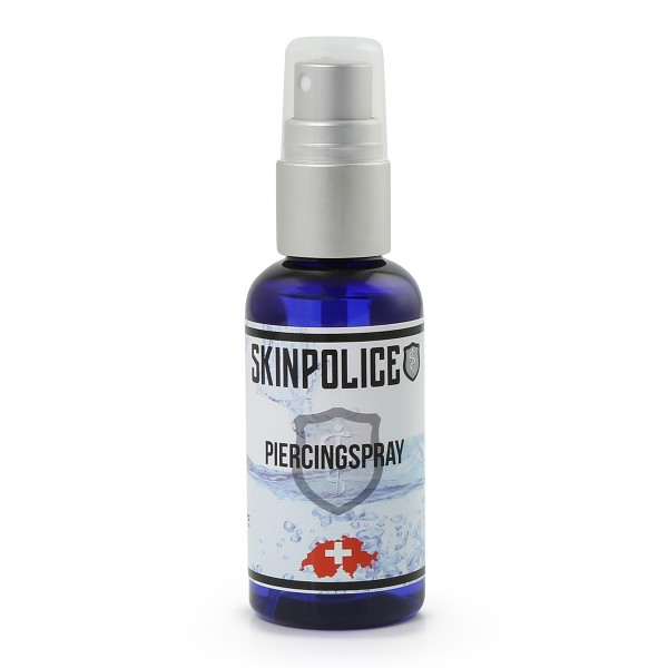 Skinpolice_Piercingspray50ml_1.jpg