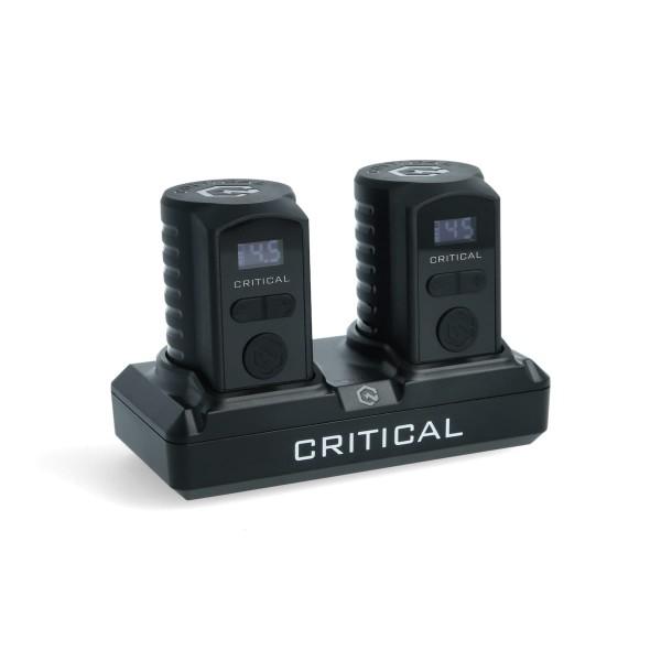 critical-universal-2xbattery-battery-dock-1ts-min.jpg
