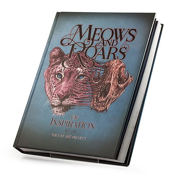 MeowsRoars_Tattoo_Buch_1.jpg