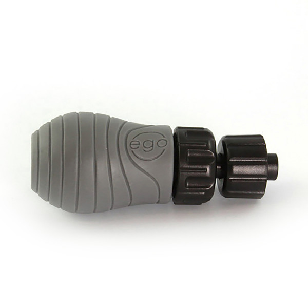 EGO HAWKFLOW Grip for Cheyenne Hawk