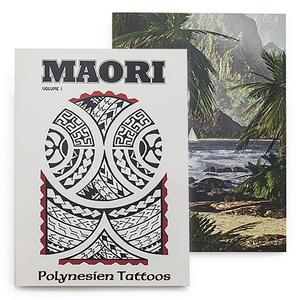 Maori - Volume 1 - flash templates