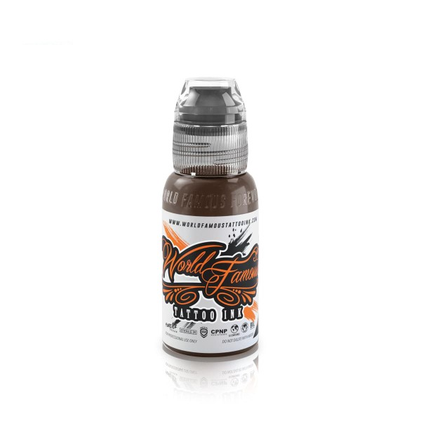 World Famous Ink Hoover Dam - 29,6 ml