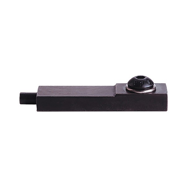 Armature Bar Standard 38mm