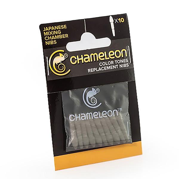 Chameleon_MixingNibs_1.jpg