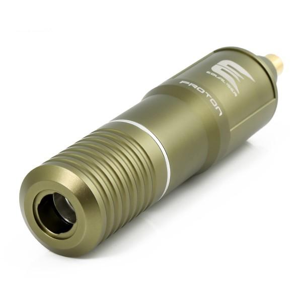 Equaliser Proton Pen